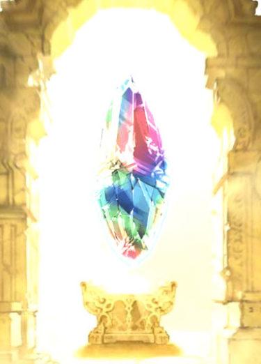【グラブル】召喚石確定スタレって熱いですよね。